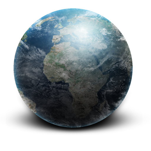 54d12217321503f131faea3d_space_planet_earth.png
