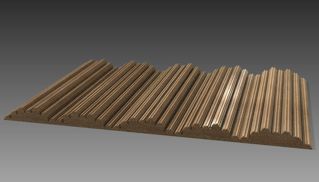 Acoustic-diffusion-toronto