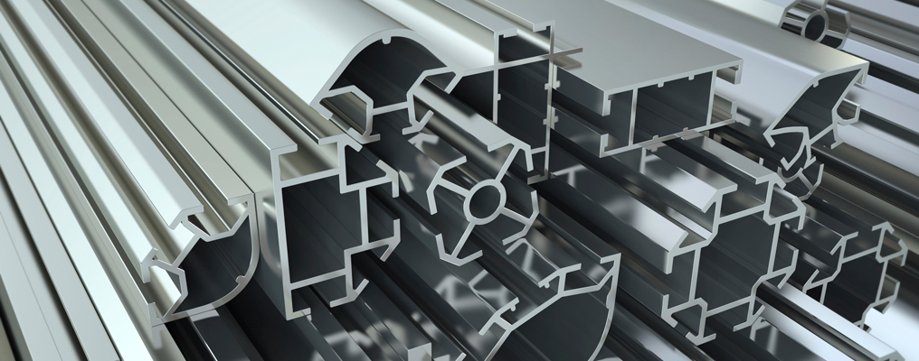 what-is-extruded-aluminum