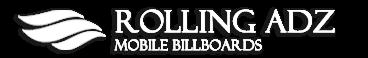 Rolling Adz Logo