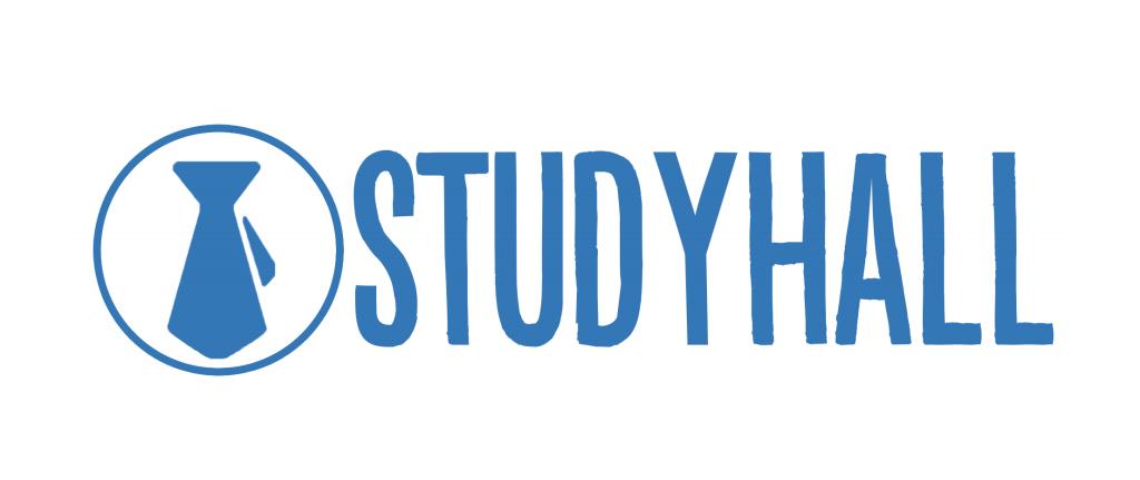 54413d88efdf4d1234b6bbab_study%20hall%20logo%20HD%20(1).psd.png