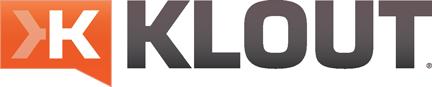 544553ea1210964f47439e1e_klout-logo-color-dark.png