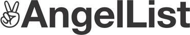 54468f8ee62142a84d264165_angellist-logo.png