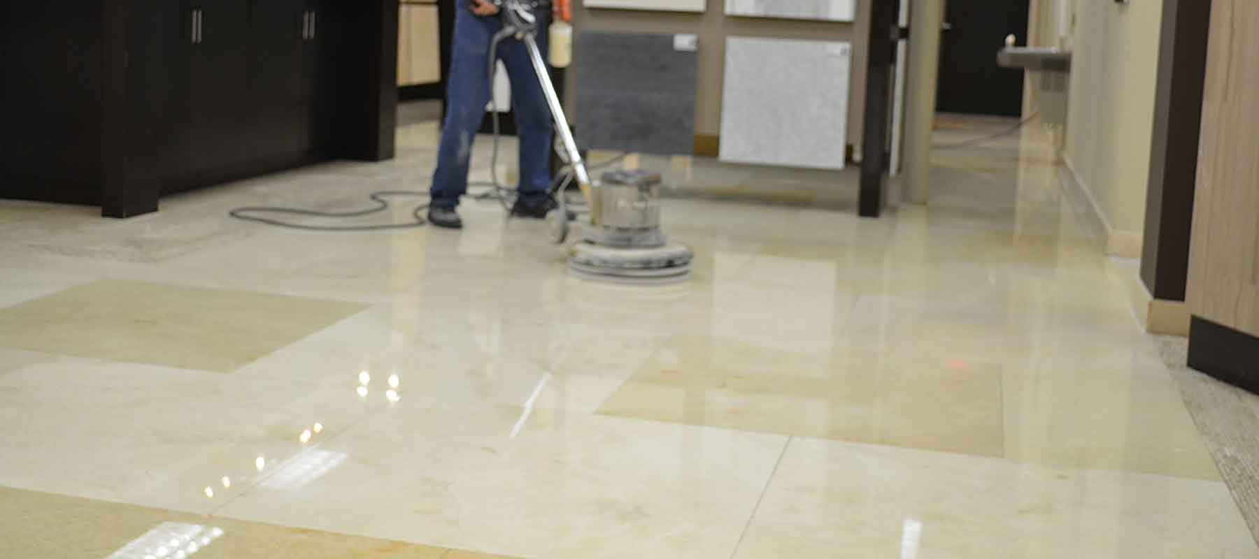 Jj Floor Care Marble Restoration Amp Polishing Jacksonville