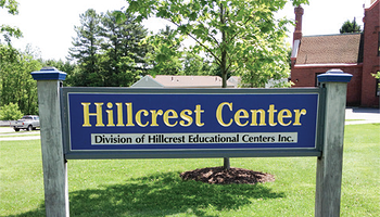 Hillcrest Educational Centers Hillcrest Residential Girls Program Lenox, MA