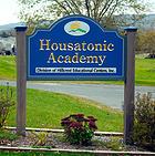 Hillcrest Educational Centers, Autism Treatment, Autism Schools In The Berkshires