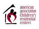 Hillcrest Educational Centers Pittsfield MA, Hillcrest Residential Treatment In The Berkshires