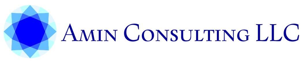 Amin Consulting LLC