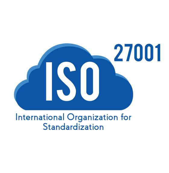 logo security certification