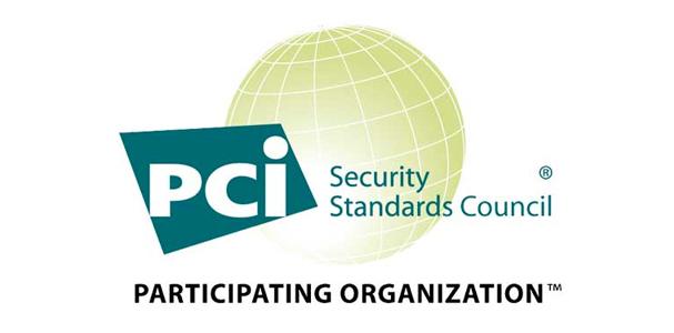 logo security certification 2