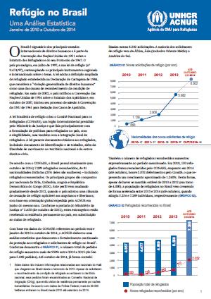 Revista Labor - edição sobre imigração e trabalho