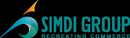 Simdi Logo