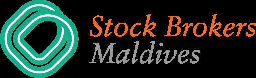 Maldives Capital Market and Maldives Stock Exchange