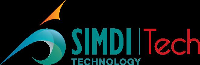 Simd Tech