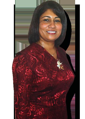 Dr Mariyam Shakeela