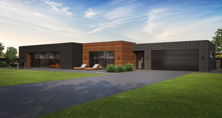 homepacks house plans for builders