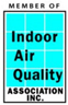 member indoor air quality association
