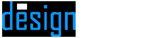 We Design London - Logo
