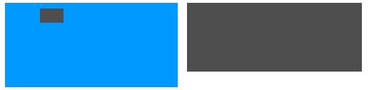 We Design London Logo