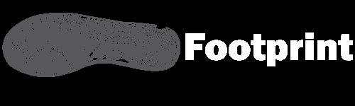 Footprint Consulting   Lafayette Oregon