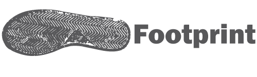 Footprint marketing