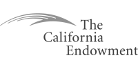 The California Endowment