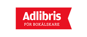 54b79b5886ba10117c4c91b2_adlibris_logo.png