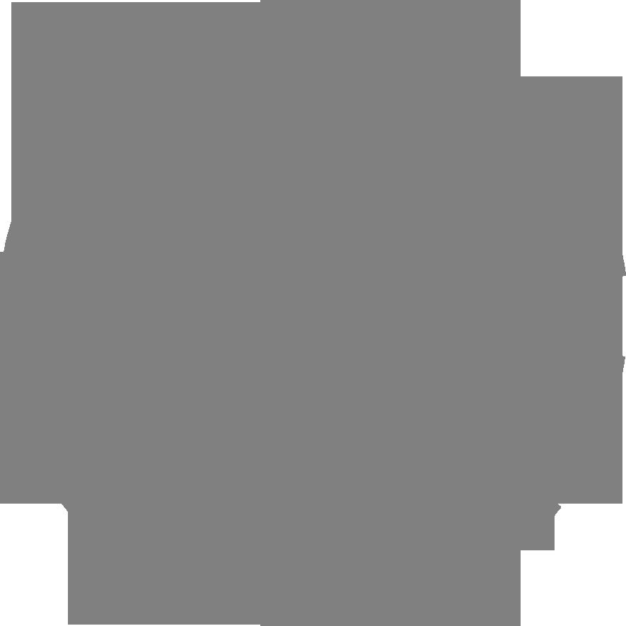 54be3be36df32c81653db3a0_Logo_gray.png