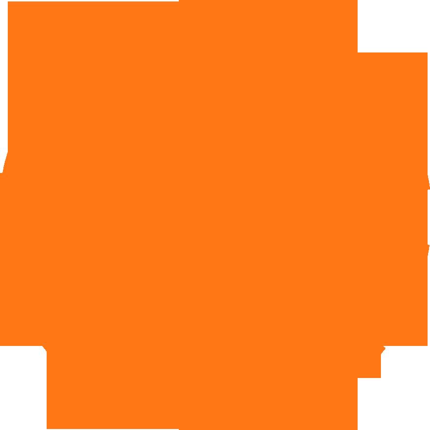 54bf783c1f13e8c12c6ba4bb_Logo_ORG.png