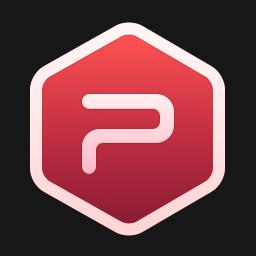 psiupuxa3.webflow.io
