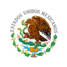 54c02c5b1f13e8c12c6bbb13_client-mexico.png