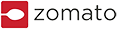 UrbanSpoon logo