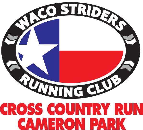 Cross Country Trail Run registration