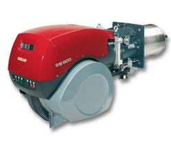 boiler-power-burner