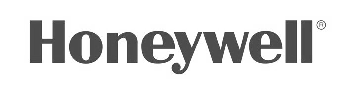 Honeywell-Controls