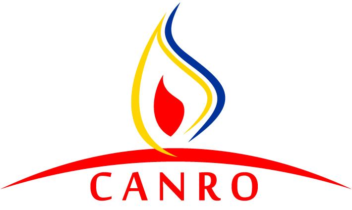 CANRO Boiler Logo