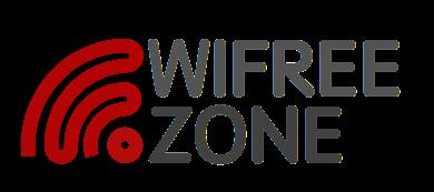 logo-wifree