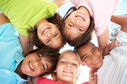 Teach kids money, focus, discipline and more with Kid Cash