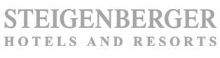 Steigenberger Logo