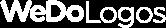 Logo We do Logos cliente Atende Simples com número 0800