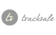 logo tracksale