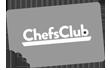 logo chefsclub