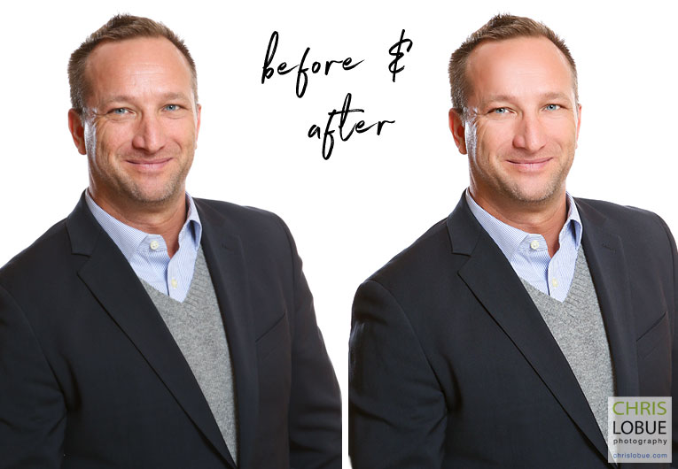 Corporate-Headshots-Before-After-Editing