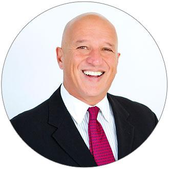 Passaic County NJ business portraits