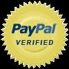54e61d650f9f854c29e373eb_paypal-verification-seal.png