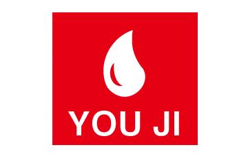 54ecabb4d3a90766171de8ba_Youji_Logo.png
