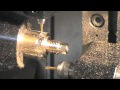 GTV Internal Broaching [1080p]
