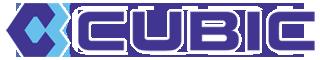 5528023f5d1a0e8e556ee903_cubic-logo-small.png
