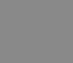 553178715e5527ff4429c398_cubic-logo%20outline%20-dk.png