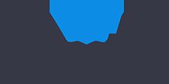 Elevate Clicks logo